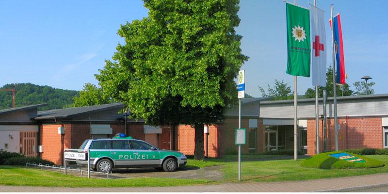 Gemeinde Steinen